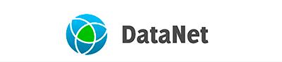 datanet link