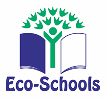 Image result for Eco Schools