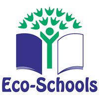 Image result for ecoschools logo
