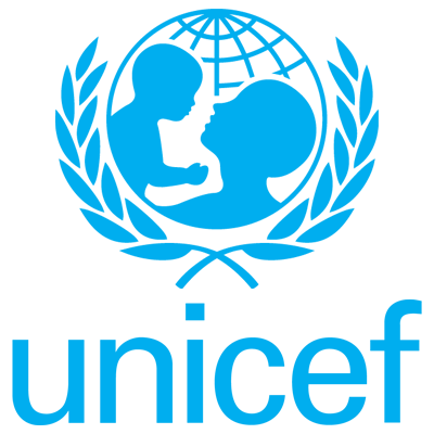 Rights Respecting Schools Award Unicef logo